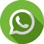 enviar un whatsapp