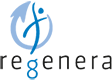 Regenera Logo