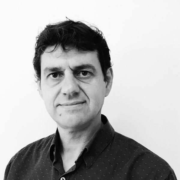 Enric Corona