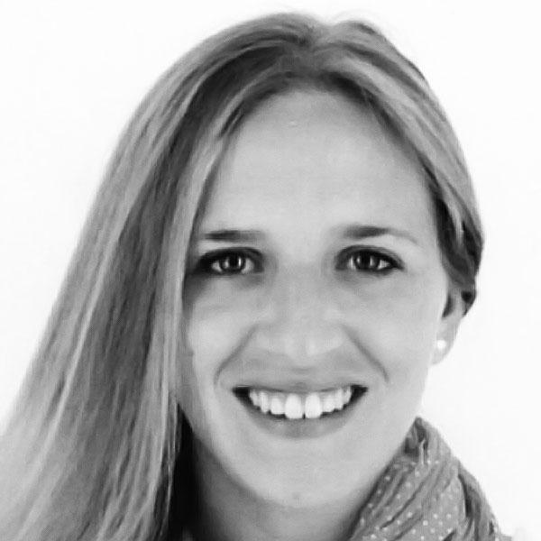 Helena Bermudo Regenera Clinica de Palafrugell