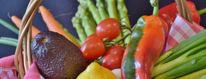 carbohidratos-saludables-portada.