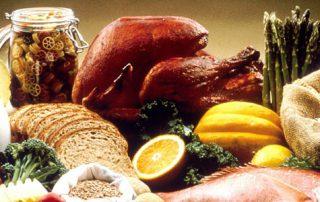 dieta-mediterranea-mejor-microbiota