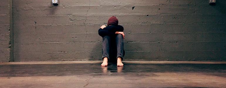 como-evitar-la-depresion