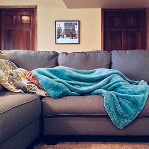 como tratar la fiebre