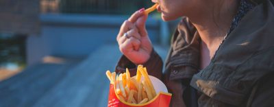 alimentos-que-generan-mas-adiccion.