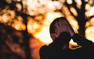 emociones en psiconeuroinmunología clínica