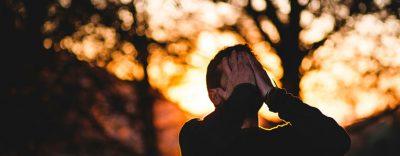 emociones-en-psiconeuroinmunologia-clinica