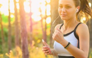 reducir grasa visceral
