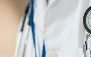 diagnóstico médico