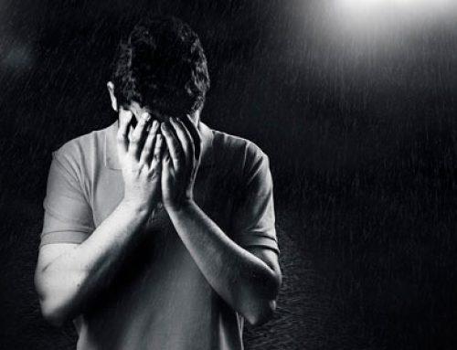 Qué es la migraña y qué es la histamina. Parte II