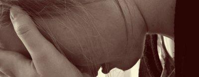 emociones-en-los desordenes de la salud