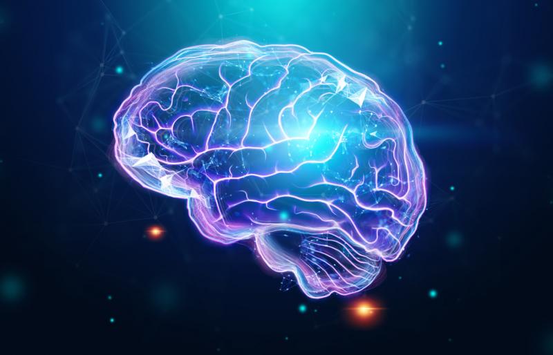 La neuroinflamación